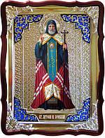 Церковные иконы и их значение в современном мире - Святой Митрофан Воронежский