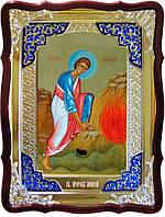 Все православные иконы в каталоге: Святой Моисей