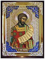 Иконы для дома или храма - Святой Роман Сладкопевец