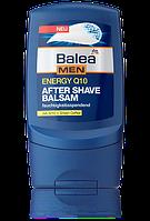 Бальзам после бритья Balea Еnergy Q10