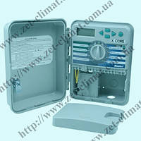 Контроллер автоматического полива HUNTER X-СORE-801-E
