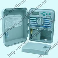 Контролер автоматического полива HUNTER X-СORE-401-E