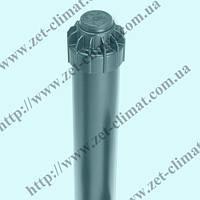 """Веерный дождеватель типа """"СПРЕЙ"""" HUNTER PROS-12-RPS-30 (со стабилизатором давления)"""