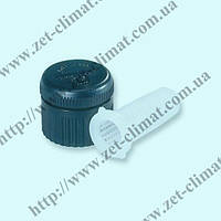 Форсунка разбрызгивающая  PCB 20