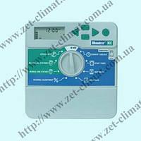 Контролер автоматического полива HUNTER X-СORE-401i-E