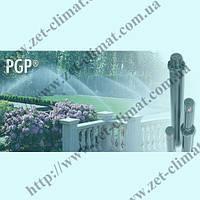 Роторный дождеватель Hunter PGP ADJ