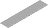 Крышка лотка PKR