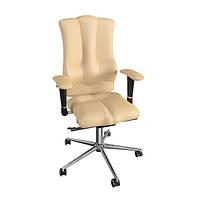 Ортопедическое кресло ELEGANCE (Елеганс) Kulik System