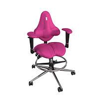 Детское ортопедическое кресло Kids (Кидс) Kulik System