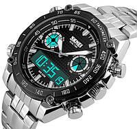 Спортивные мужские часы Skmei Direct