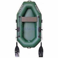 Kolibri Акция! Лодка надувная гребная Kolibri К-210 Лайт. В подарок любые аксессуары к лодке на сумму 3% от стоимости Товара! При покупке лодка +
