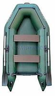Kolibri Акция! Лодка надувная моторная Kolibri КМ-260. В подарок любые аксессуары к лодке на сумму 3% от стоимости Товара! При покупке лодка + мотор