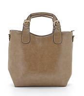 Сумка Женская сумка с косметичкой 2в1 (5 цветов в наличии)