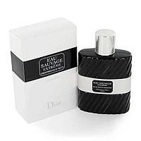 Парфюм для мужчин Christian Dior Eau Savage Extreme
