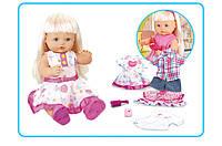 Кукла RT05056