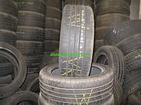 Легковые шины Ш-4 Б/У (205/45 R16)