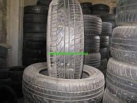 Легковые шины Ш-5 Б/У (215/55 R17)
