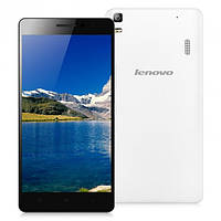 Lenovo K3 NOTE white  2/16 Gb, фото 1