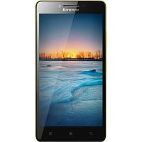 Lenovo K3 NOTE black  2/16 Gb