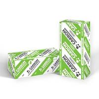 Экструдированный пенополистирол Carbon Eco 118*58*5см Технониколь