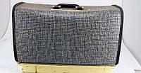 Швейная машина Veritas 16-ти операционная с вышивкой (7086.1)