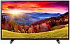 """LG 43LH500T (43"""", FHD, 200 Hz, DVB-T2/C, A+)"""