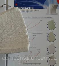 Термоизоляционные материалы Gambit CV, фото 2