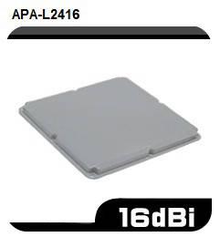 ALFA Network APA-L2416 wi-fi антенна 16dBi, фото 2