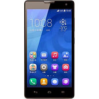 Смартфон HUAWEI HONOR 3C L / Android 4.2.2  / МТ6582
