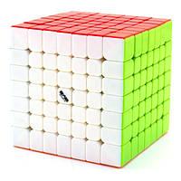 Кубик Рубика 7х7 Qiyi MoFangGe WuJi