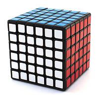 Кубик Рубика 6х6 MoYu YJ GuanShi