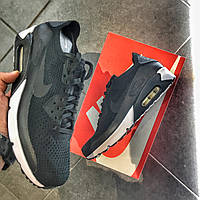 КРОССОВКИ AIR MAX 90 ULTRA 2.0 FLYKNIT 875943-004