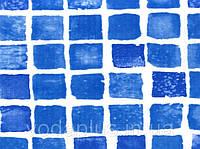 """Лайнер для бассейна """"Alkorplan 3000"""" Mosaic (мозаика размытая)"""