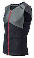 Жилет Marker Body Vest Men 2.15 Otis
