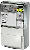 Электросчетчик Aльфа А1802 RAL-P4G-DW-4 5-10А, кл.0,2s, комб. вкл. многофункциональный