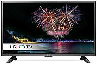 """LG 32LH510U (31,5"""", HD Ready, 300 Hz, А+ )"""