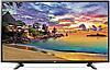 "LG 43UH603V ( 4K UHD,  43"", TFT IPS, Smart TV (webOS), Wi-Fi, 4 ядра, А+)"
