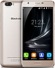 "Blackview A9 Pro gold 2/16 Gb, 5"", MT6737, 3G, 4G"