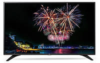 "LG 55LH6047 (55"", LCD, 1080p Full HD, Smart TV (webOS), Wi-Fi)"