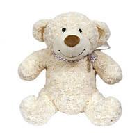 Мягкая игрушка - МЕДВЕДЬ 4002GMU