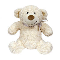 Мягкая игрушка - МЕДВЕДЬ 3301GMU 33 см.