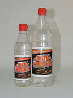 "Антисиликон ""БЛЕСК"" 0,30 кг (бутылка ПЭТ 0,4 л)"