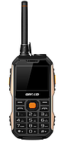 Grsed E8800 black IP67, РАЦИЯ