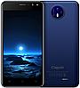 """Cagabi One Blue 1/8 Gb, 5"""", MT6580A, 3G"""