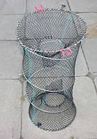 Ятерь (ловушка для раков и рыбы)