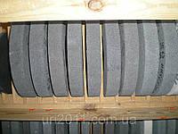 """Круг шлифовальный ПП 300х40х127мм 14А (Серый) F60 /зерно 25 (СМ) """"ВАЗ"""""""