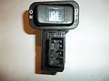 Кнопка включения противотуманных фар 24V FAW 1051, 1061, фото 2