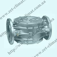 Фильтр газовый фланцевый ду 200 MADAS 6 Бар