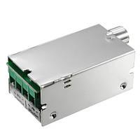Регулятор напряжения постоянного тока 12 - 50В, 30A