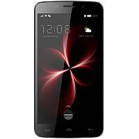 "Смартфон HOMTOM HT17 Pro 5.5"", 2GB+16GB Белый 4 ядра 4G 2SIM HD 1280x720 камера 8 и 2 МП Android 6 GPS 3000mAh"